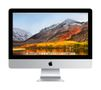 "APPLE CTO iMac 21.5"" Retina 4K QC i7 3.6GHz/16GB/512GB SSD/560 4GB"