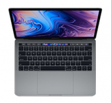 "APPLE MacBook Pro 13"" TB"