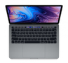 APPLE EOL CTO MacBook Pro 13