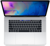 "APPLE MacBook Pro 15"" TB 2."