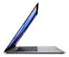 "APPLE EOL MacBook Pro 15"" TB 2.2GHz 6C i7 16GB/ 256GB/ 555X Silver (MR962H/A)"