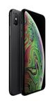 APPLE iPhone XS Max - 64GB Space Grey