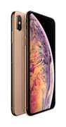 APPLE iPhone XS Max - 256GB Gold