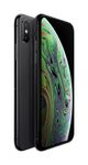 APPLE iPhone XS - 256GB Space Grey