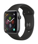 APPLE AW Series 4 GPS