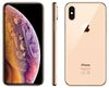 APPLE iPhone XS - 64GB Gold (MT9G2QN/A)