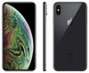 APPLE EOL iPhone XS Max - 64GB Space Grey (MT502QN/A)