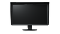 EIZO EIZO ColorEdge CG279X, USBC-DP-HDMI Hood, Self Calibration