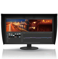 EIZO EIZO ColorEdge CG319X, 31.1