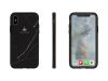Oslomade Oslomade iPhone Xs Max Vernazza Marble (PC-S03-IP6.5)