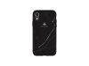 Oslomade Oslomade iPhone XR Vernazza Marble (PC-S03-IP6.1)