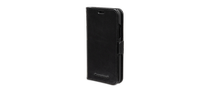 DBRAMANTE1928 dbramante1928 Leather Wallet CPH iPhone XR Black
