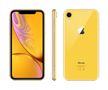 APPLE iPhone XR - 128GB Yellow