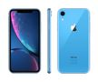 APPLE iPhone XR - 256GB Blue