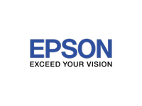 EPSON Epson Maintenance box LFP Desktop