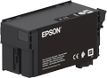EPSON Epson UltraChrome XD2 Black T40D140(80ml)