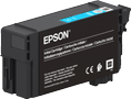 EPSON Epson UltraChrome XD2 Cyan T40D240(50ml)