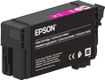 EPSON Epson UltraChrome XD2 Magenta T40C340(26ml)