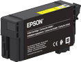 EPSON Epson T3100/T5100 UC XD2 Yellow T40D440(50ml)