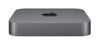 APPLE CTO Mac mini 6-Core i7 3.2GHz/ 8GB/ 256GB (Z0W2-P-MRTT2H/A)