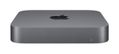 APPLE CTO Mac mini 6-Core i7 3.2GHz/16GB/128GB Flash/Iris/10GB/s