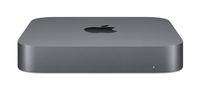 APPLE CTO Mac mini 6-Core i7