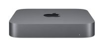 APPLE Mac mini Quad-Core i3 3.6GHz/ 8GB/ 128GB