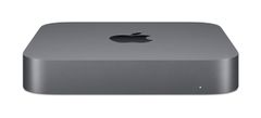 APPLE Mac mini Quad-Core i3 3.6GHz/8GB/128GB