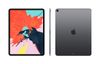 "APPLE iPad Pro 12.9"" Wi-Fi 256GB - Space Grey (MTFL2KN/A)"