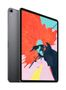 "APPLE iPad Pro 12.9"" Wi-Fi + Cellular 1TB - Space Grey"