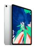 "APPLE iPad Pro 11"" Wi-Fi 64GB - Silver (MTXP2KN/A)"