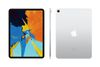 "APPLE iPad Pro 11"" Wi-Fi + Cellular 1TB - Silver (MU222KN/A)"