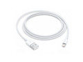 APPLE Apple Lightning to USB Cable 1m