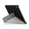 "PIPETTO Pipetto Origami Case for iPad Pro 11"" Black (P045-49-4)"