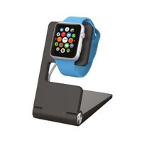 KANEX Kanex Apple Watch Stand