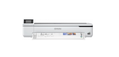 EPSON Epson SureColor SC-T5100N W/O stand