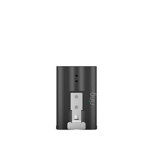 RING Ring Quick Release battery pack (8AB1S7-0EU0)