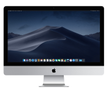 "APPLE CTO iMac 27"" Retina 5K QC i5 3.4GHz/8GB/512SSD/570 4GB"