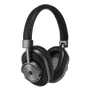 MASTER&DYNAMIC MASTER&DYNAMIC Headset Wireless MW60 Over-Ear Gunmetal