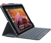 LOGITECH Logitech Slim Folio keyboard iPad 9.7 (2017/2018)