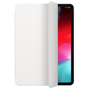 "APPLE Smart Folio iPad Pro 11"" - White (MRX82ZM/A)"