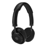 MASTER&DYNAMIC MASTER&DYNAMIC Headset Wireless MW50+ On+over-ear Black