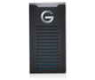 G-TECHNOLOGY G-Technology G-DRIVE SSD R-Series 500 GB - USB-C 560 MB/s