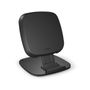 ZENS ZENS 15W QI Fast Wireless Charger Black