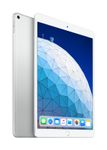 "APPLE iPad Air 10.5"" Wi-Fi 64GB - Silver"