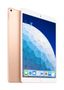 "APPLE iPad Air 10.5"" Wi-Fi 256GB - Gold"