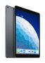 "APPLE iPad Air 10.5"" Wi-Fi + Cellular 64GB - Space Grey"
