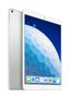 "APPLE iPad Air 10.5"" Wi-Fi + Cellular 64GB - Silver"
