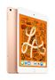 APPLE iPad mini Wi-Fi + Cellular 64GB - Gold (2019)
