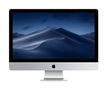APPLE CTO iMac 27